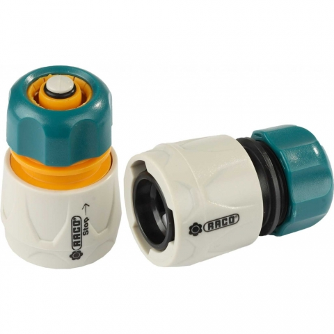 """products/Набор соединителей 1/2"""" RACO (арт. 4250-55265B)"""