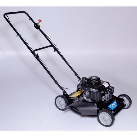products/Газонокосилка Lifan XSS51 Lifan (арт. 00-00001093)