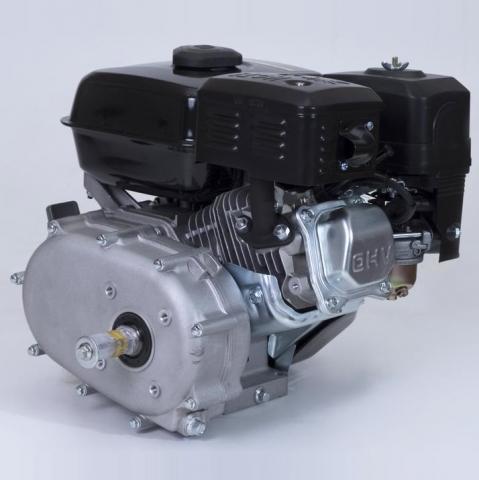 products/Двигатель Lifan 168F-2R, вал Ø20 мм