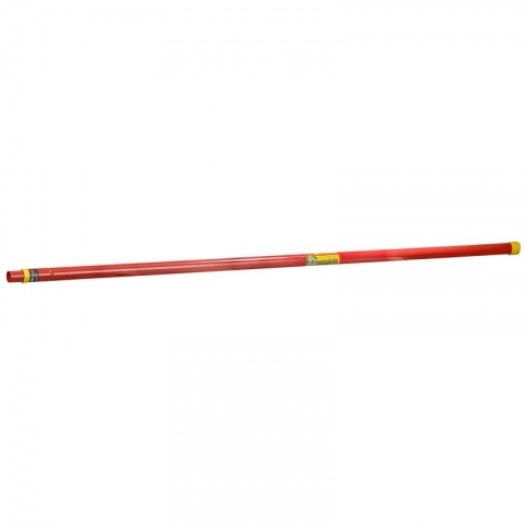 products/Стальная телескопическая ручка GRINDA (арт. 8-424447_z01)