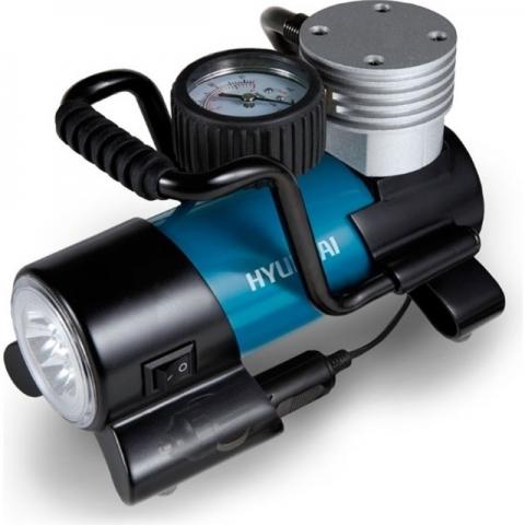 products/Автомобильный компрессор HYUNDAI HY 1645