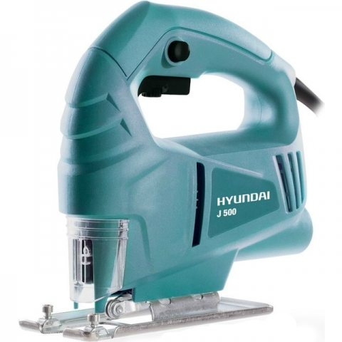 products/Лобзик HYUNDAI J 500