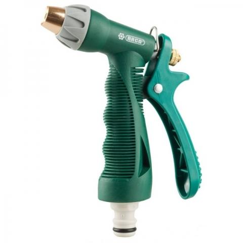 products/Регулируемый пистолет-распылитель Raco BEST VALUE (арт. 4255-55/350C-30)