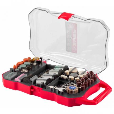 products/Наборы мини насадок для гравировальных машин ЗУБР 35901-H208