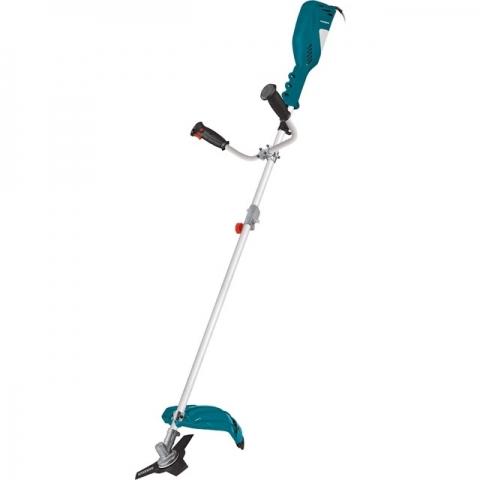 products/Электрокоса HYUNDAI GC 1400 Blade