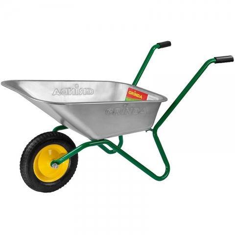products/Тачка садовая GRINDA (арт. 422399_z01)