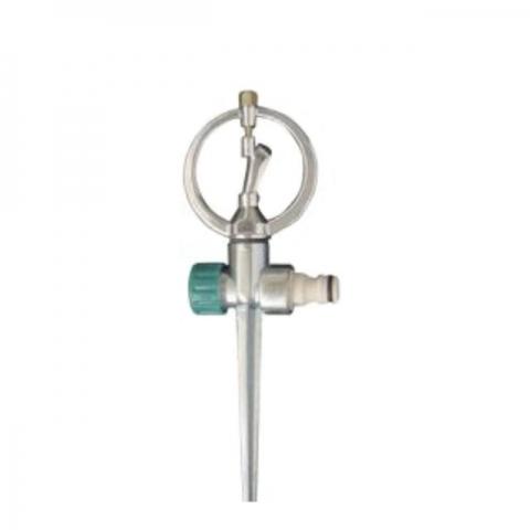 products/Распылитель круговой на удлинителе RACO (арт. 4260-55/653C)
