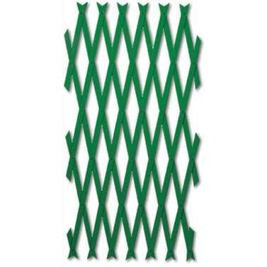 products/Ограда садовая RACO зеленая, 50 х 150см (арт. 42359-54206G)