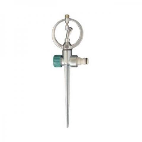 products/Распылитель круговой металлический RACO (арт. 4260-55/652C)