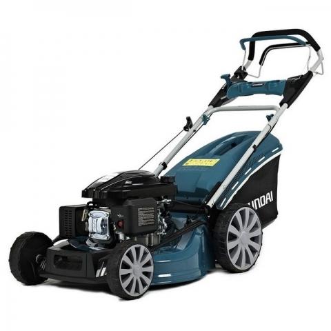 products/Бензиновая газонокосилка Hyundai L 5300S