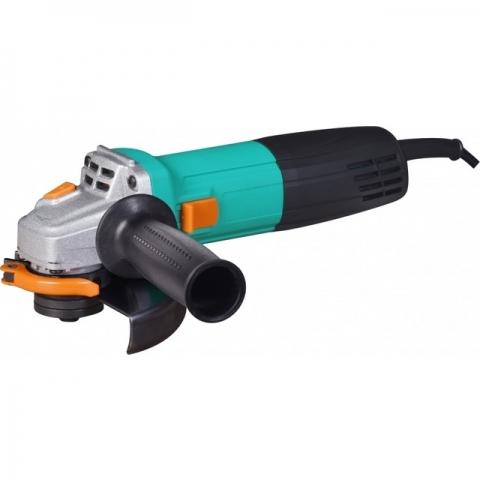products/Машина углошлифовальная Sturm AG9012TL
