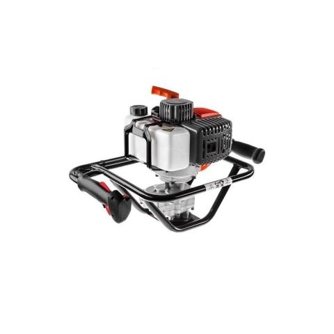 products/Мотобур HAMMER MTB80 без шнека (арт. 345918)
