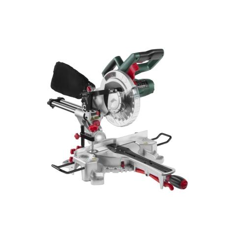 products/Пила торцовочная STL1400/210PL HAMMER (арт. 280636)