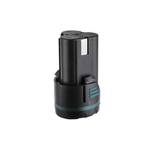 products/Аккумулятор AB120GLi HAMMER (арт. 524544)