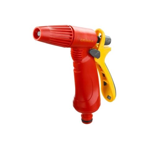 products/Распылитель GRINDA (арт. 8-427361_z02)