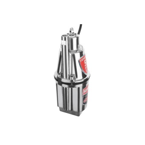 products/Вибрационный насос HAMMER NAP250U(10) (арт. 587738)