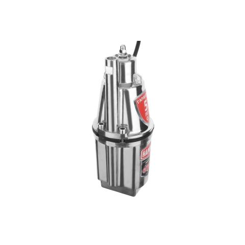 products/Вибрационный насос HAMMER NAP250U(16) (арт. 587739)