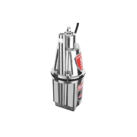 products/Вибрационный насос HAMMER NAP250U(25) (арт. 587740)