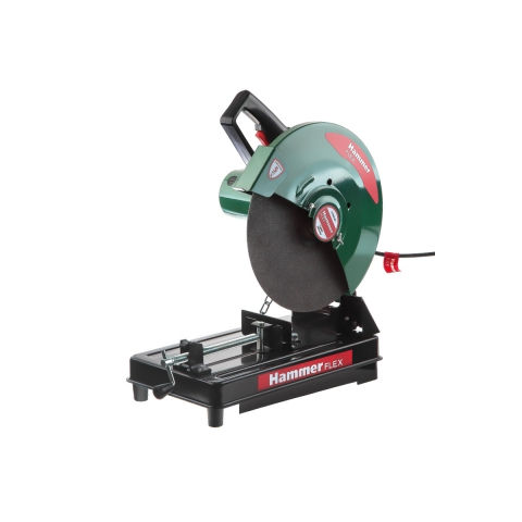 products/Пила монтажная (отрезная) Hammer Flex PM2200 (арт. 361209)