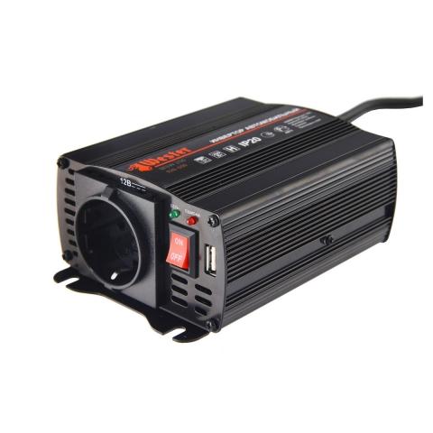 products/Автомобильный инвертор WESTER MSW250 (арт. 77424)
