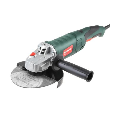 products/УШМ Hammer Flex USM1350D (арт. 569057)