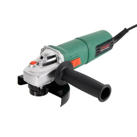 products/УШМ (болгарка) HAMMER USM600A (арт. 28442)