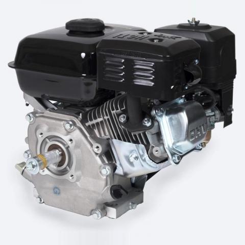 products/Двигатель Lifan 168F-2, вал 19 мм