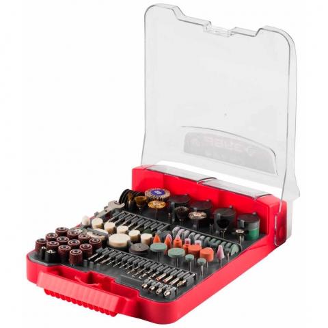 products/Наборы мини насадок для гравировальных машин ЗУБР 35902-H238