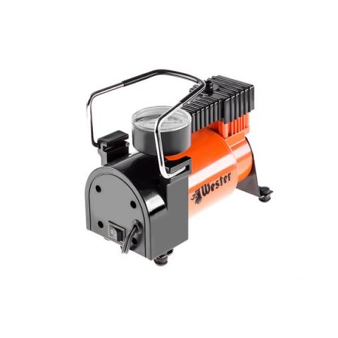 products/Автомобильный компрессор WESTER TC-3035