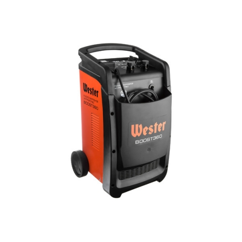 products/Пуско-зарядное устройство WESTER BOOST360