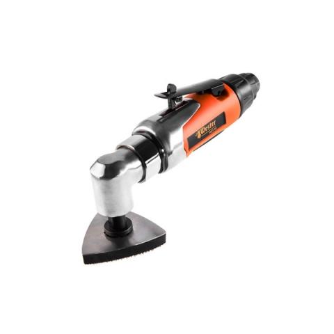 products/Многофункциональный инструмент WESTER MFT-10 пневматический