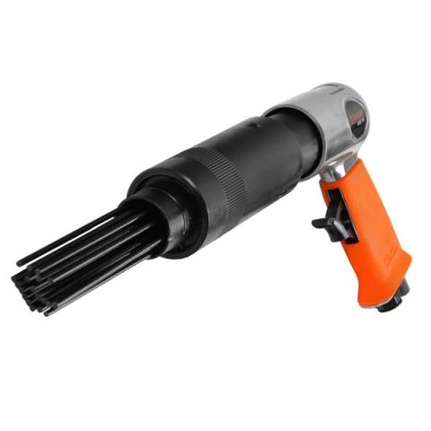 products/Молоток зачистной пучковый WESTER VM-10  пневматический