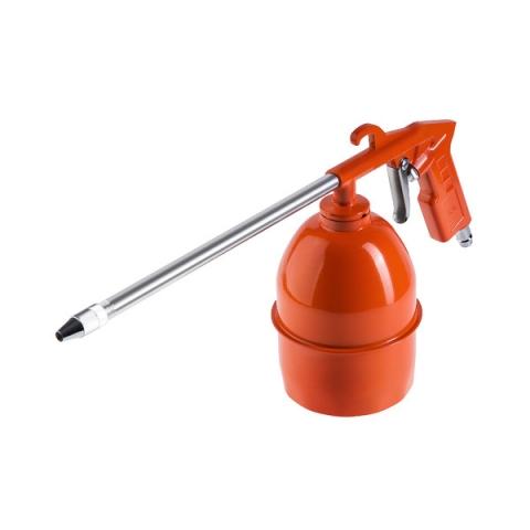 products/Пистолет для мовиля WESTER SP-10 пневматический