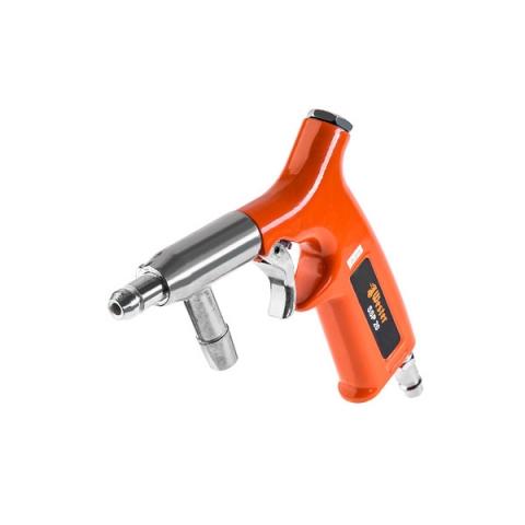products/Пистолет пескоструйный WESTER SSP-20