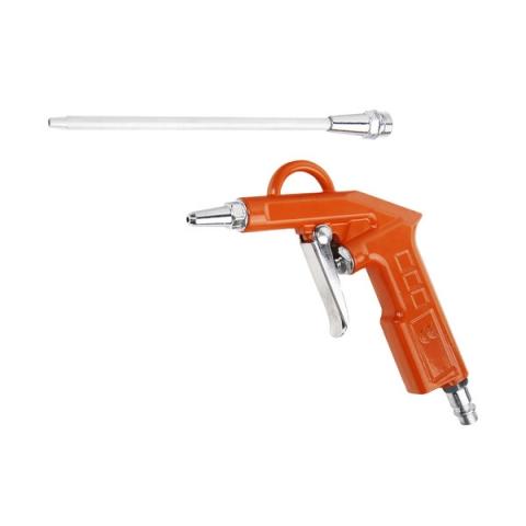 products/Пистолет продувочный WESTER BP-10