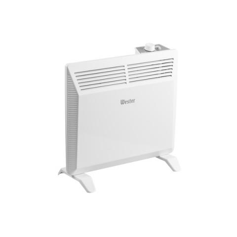 products/Конвектор электрический Wester EK-1000