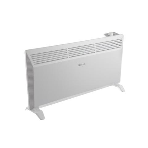 products/Конвектор электрический Wester EK-2000