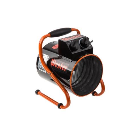 products/Тепловентилятор электрический Wester TB-2/3CT