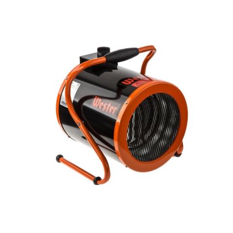 products/Тепловентилятор электрический Wester TB-3/5
