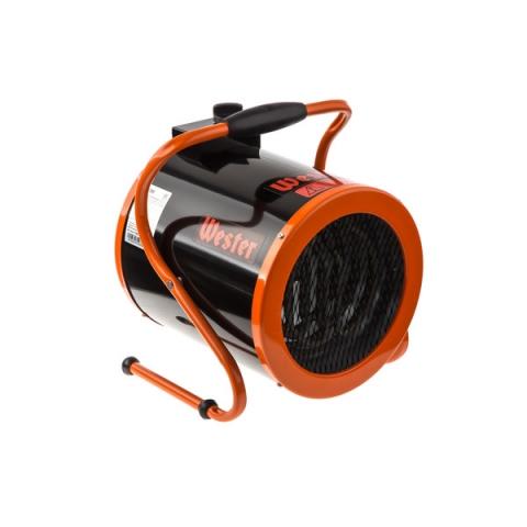 products/Тепловентилятор электрический Wester TB-5/7CT