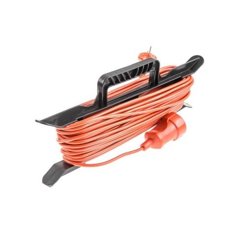 products/Удлинитель силовой WESTER R10/20 на рамке