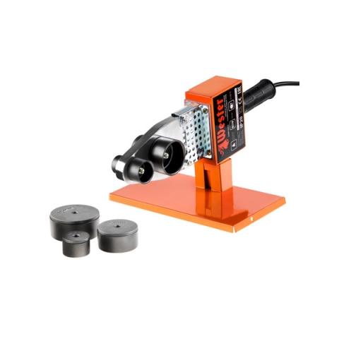 products/Аппарат для сварки ПП труб WESTER DWM1500LE