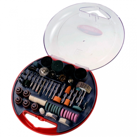 products/Наборы мини насадок для гравировальных машин ЗУБР 35900-H180