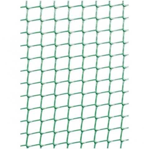 products/Решетка садовая пластиковая 1х10 м GRINDA (арт. 422273)