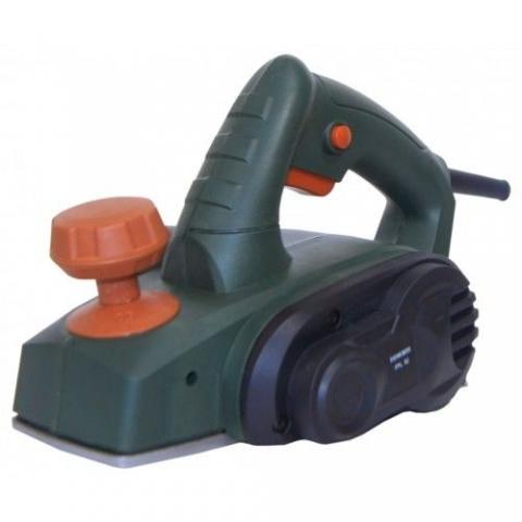 products/Рубанок электрический FAVOURITE FPL-82 900Вт