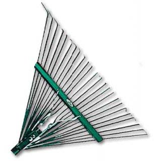 products/Грабли веерные усиленные «DELUX» RACO (арт. 4231-53/741)