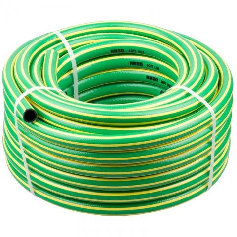 products/Шланг поливочный RACO (50 м, 19 мм) (арт. 40300-3/4-50)