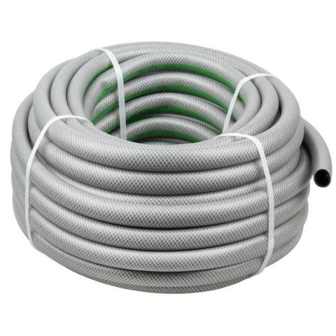 products/Шланг поливочный Raco EXPERT 1 25м (арт. 40302-1-25)