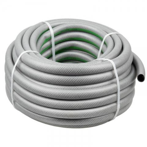 products/Шланг поливочный RACO (25 м, 19 мм) (арт. 40302-3/4-25)