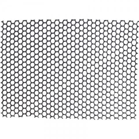 products/Сетка газонная пластиковая, против кротов 1x10 м GRINDA (арт. 422285)